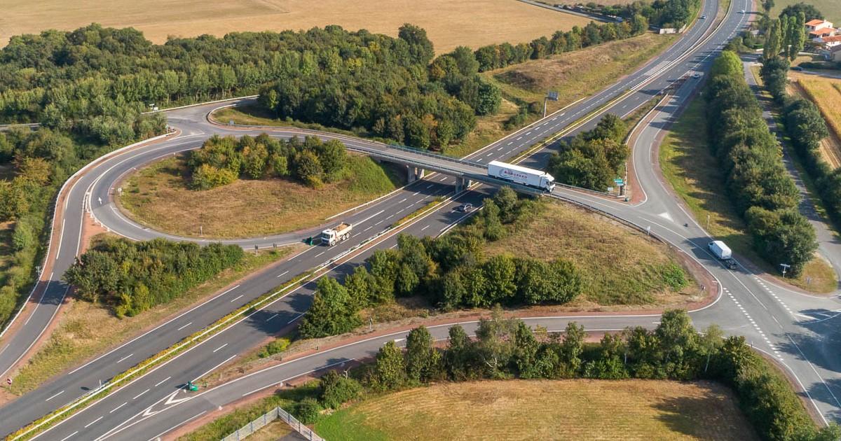 Image - Mobilité et transports - Terres de Montaigu