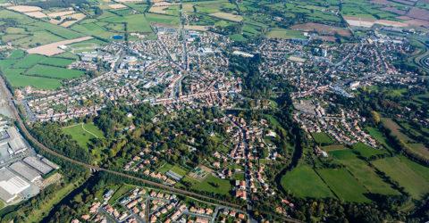 Image : Plan Local de l'Habitat - Terres de Montaigu