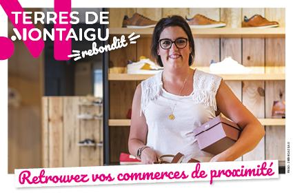 PHOTO_carrousel_2020_retrouvez-vos-commerces-de-proximite-07