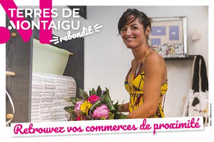 PHOTO_carrousel_2020_retrouvez-vos-commerces-de-proximite-09